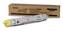 Xerox - XEROX 6360 (106R01216) ORJINAL SARI TONER