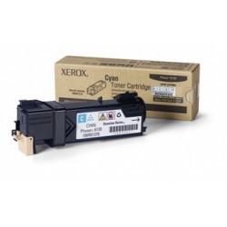 Xerox - XEROX 6130 (106R01282) MAVİ TONER