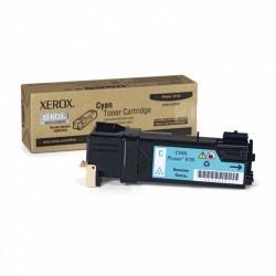 Xerox - XEROX 6125 (106R01335) ORJINAL MAVİ TONER