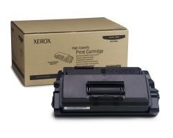 Xerox - XEROX 3600 (106R01371) ORJINAL SİYAH TONER YÜK. KAP.