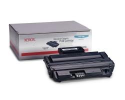 Xerox - XEROX 3250 (106R01373) ORJINAL SİYAH TONER STD.