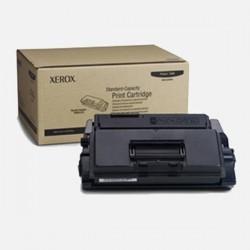 Xerox - XEROX 3435 (106R01414) ORJINAL SİYAH TONER STD.