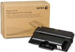 Xerox - XEROX 3435 (106R01415) ORJINAL SİYAH TONER YÜK. KAP.