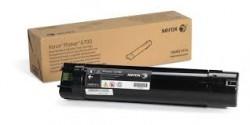 Xerox - XEROX 6700 (106R01514) ORJINAL SİYAH TONER