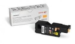 Xerox - XEROX 6000 - 6010 (106R01633) ORJINAL SARI TONER
