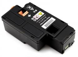 Xerox - XEROX WT 6000/6010/6015 Siyah Muadil Toner