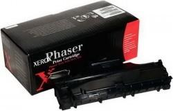 Xerox - XEROX 3120-3121-3130 (109R00725) ORJINAL SİYAH TONER