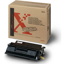 Xerox - XEROX N2125 (113R00445) ORJINAL SİYAH TONER STD.