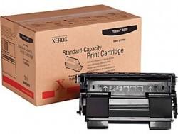 Xerox - XEROX 4500 (113R00656) ORJINAL SİYAH TONER STD.