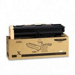 Xerox - XEROX 5500 (113R00668) ORJINAL SİYAH TONER