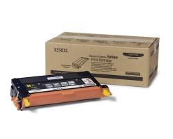 Xerox - XEROX 6180 (113R00721) ORJINAL SARI TONER