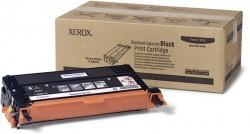 Xerox - XEROX 6180 (113R00722) ORJINAL SİYAH TONER