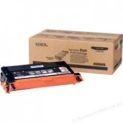 Xerox - XEROX 6180 (113R00726) ORJINAL SİYAH TONER YÜK. KAP.