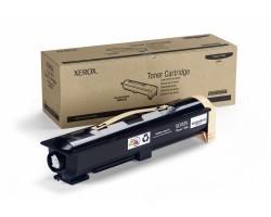 Xerox - XEROX 5335 (113R00737) ORJINAL SİYAH TONER