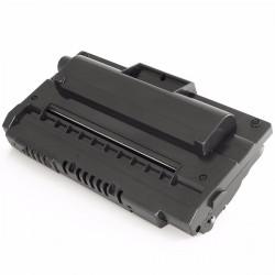 Xerox - Xerox 3150 Siyah Muadil Toner