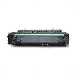 Xerox - XEROX 3210/3220 Muadil Toner