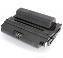 Xerox - XEROX 3300 Muadil Toner