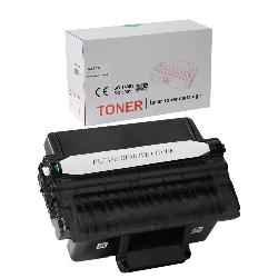 Xerox - XEROX 3315/3325 Muadil Toner