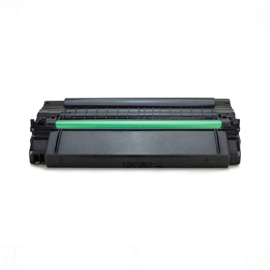 Xerox 3428 Muadil Toner