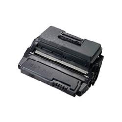 Xerox - XEROX 3600 (106R01370) MUADİL SİYAH TONER