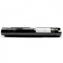 Xerox - Xerox 7120 (006R01461) Yüksek Kapasite Siyah Muadil Toner