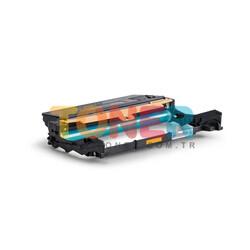 Xerox - Xerox B205/B210/B215 Muadil Drum Ünitesi