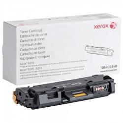 Xerox - Xerox 106r04348 B210 B205 B215 Orjinal Toner