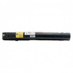 Xerox - Xerox DocuCentre SC2020 (006R01693) Siyah Muadil Toner