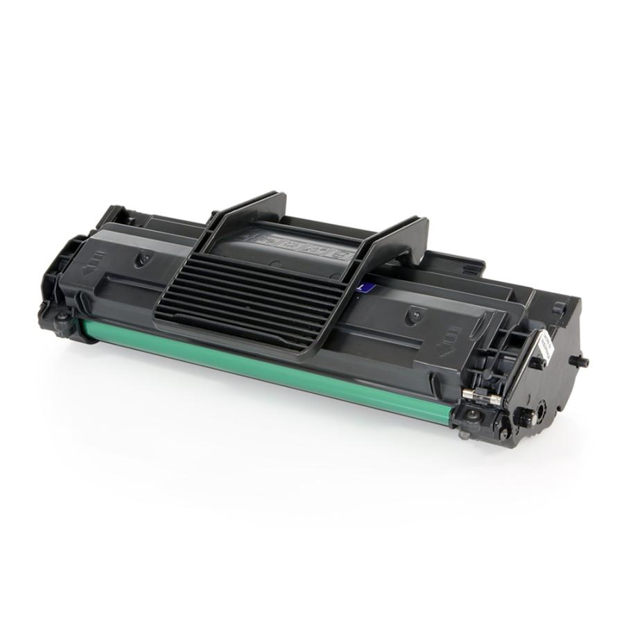 XEROX PE220 Muadil Toner