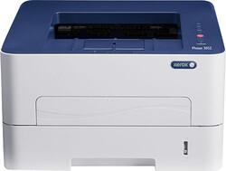 Xerox - Xerox Phaser 3052V_NI Mono Laser Yazıcı