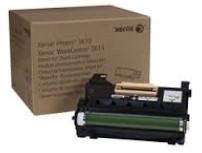Xerox - Xerox Phaser 3610/WC 3615 Drum