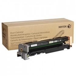 Xerox - Xerox Versalink B7025 Orjinal Drum Ünitesi 113R00779